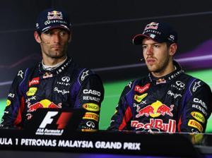 Red_Bull_Team