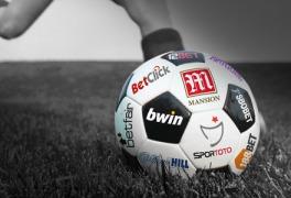 patrocinadores deportivos