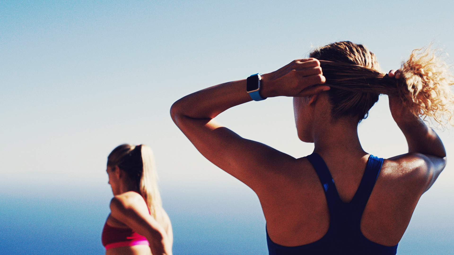 women-and-wearables