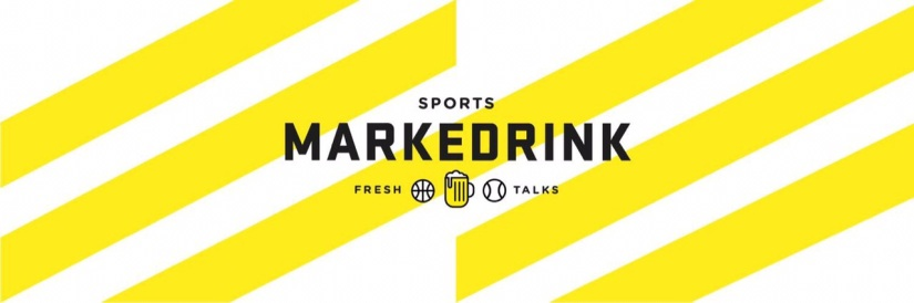SportsMarkedrink marketing deportivo